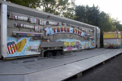 Truck Stop - Kinderschleife