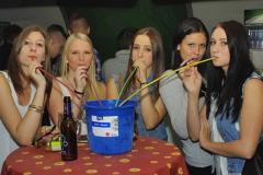 Partyalarm!