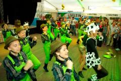 Tanzsterne TV Arnsberg