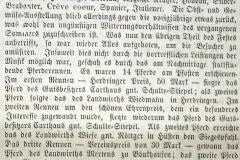 1888_Tierschaufest