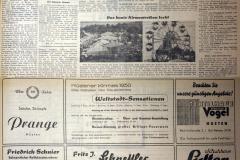 1950_Kirmes_Sonderausgabe