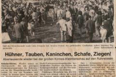 1969_Tierschau