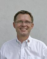 Ingo Beckschäfer