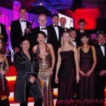 PSO - das Party Symphonie Orchestra
